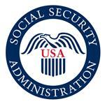 SSA Phone Scam Alert 2020