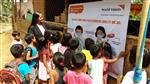 World Vision Emergency Response