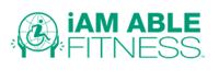iAM ABLE FITNESS