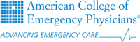 American College of Emergency Physicians & The Emergency Medicine Policy Institute